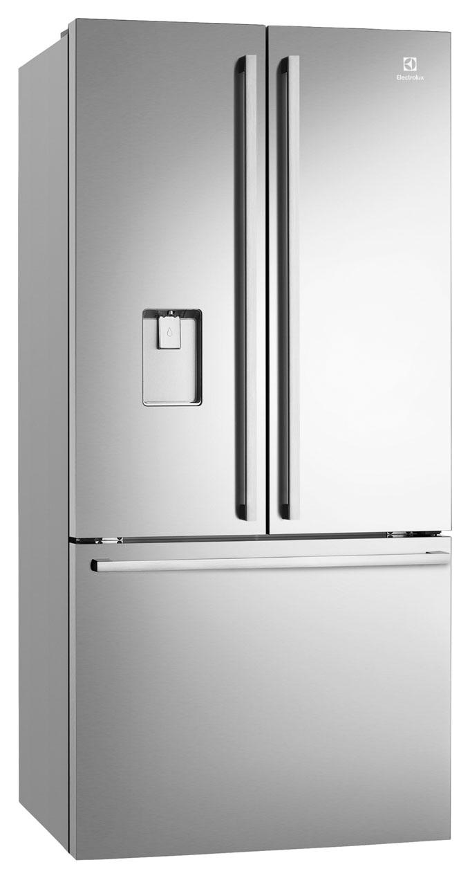 Hamptons Electrolux Refrigerator 2