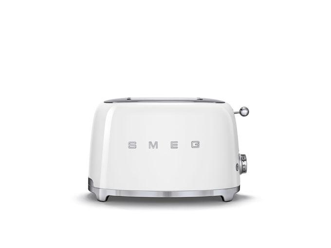 Hamptons Smeg Toaster.jpeg
