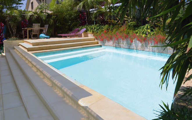 11 amazing pool trends for 2019