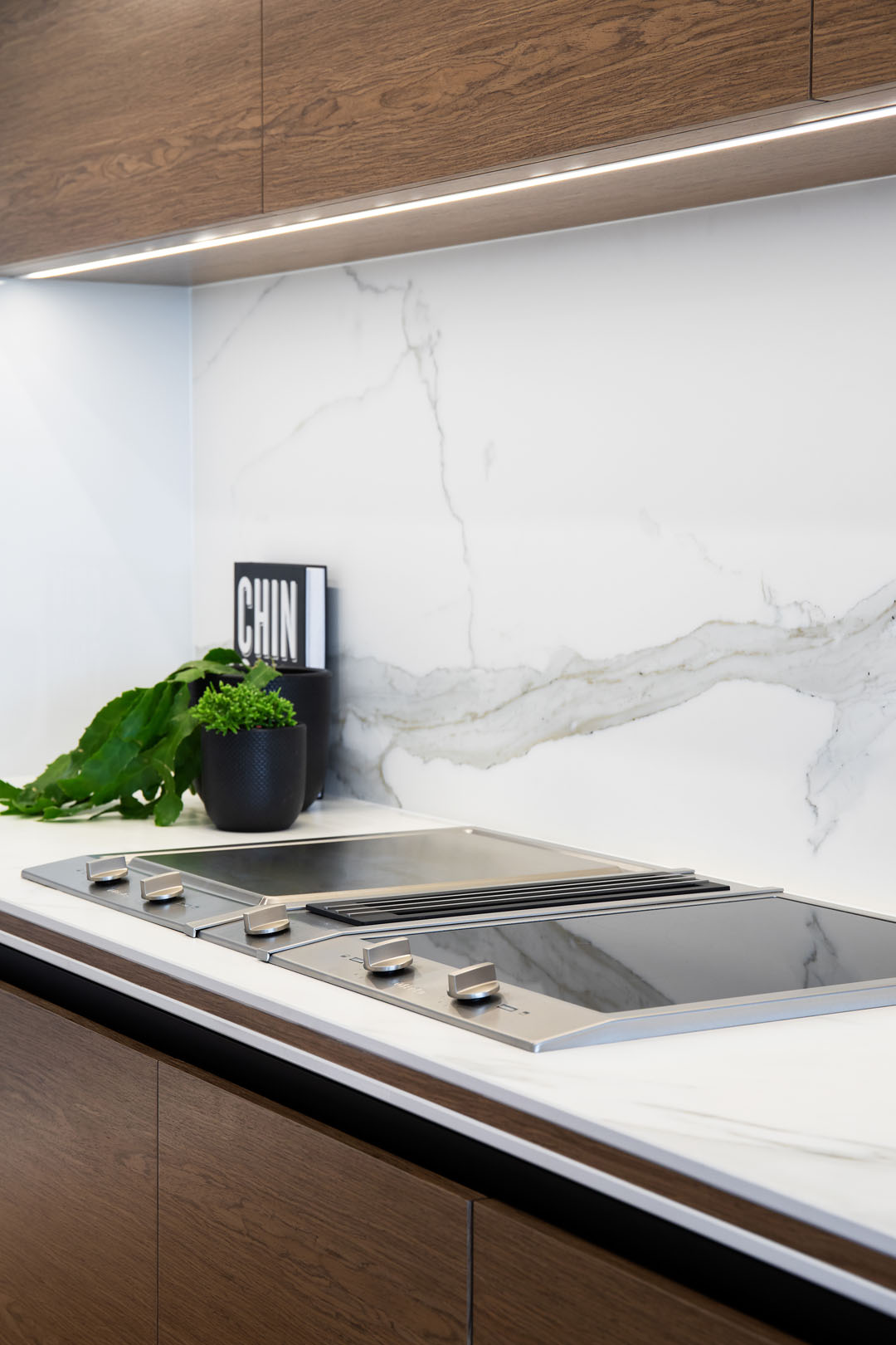 Neolith Estatuario Complete Homes Editorial 2