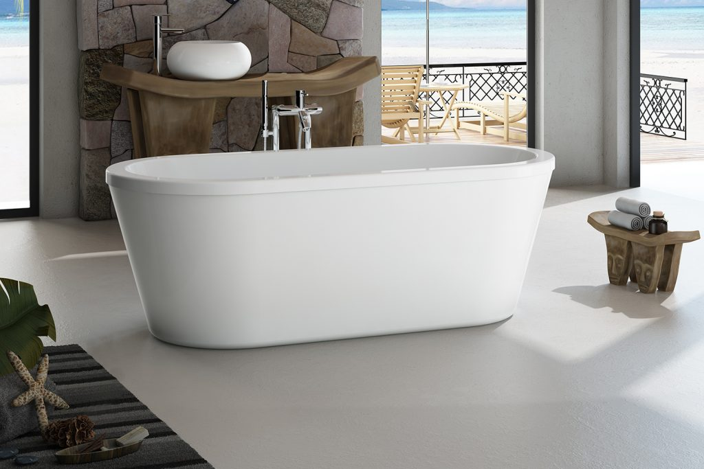 Bathroom Products Australia
