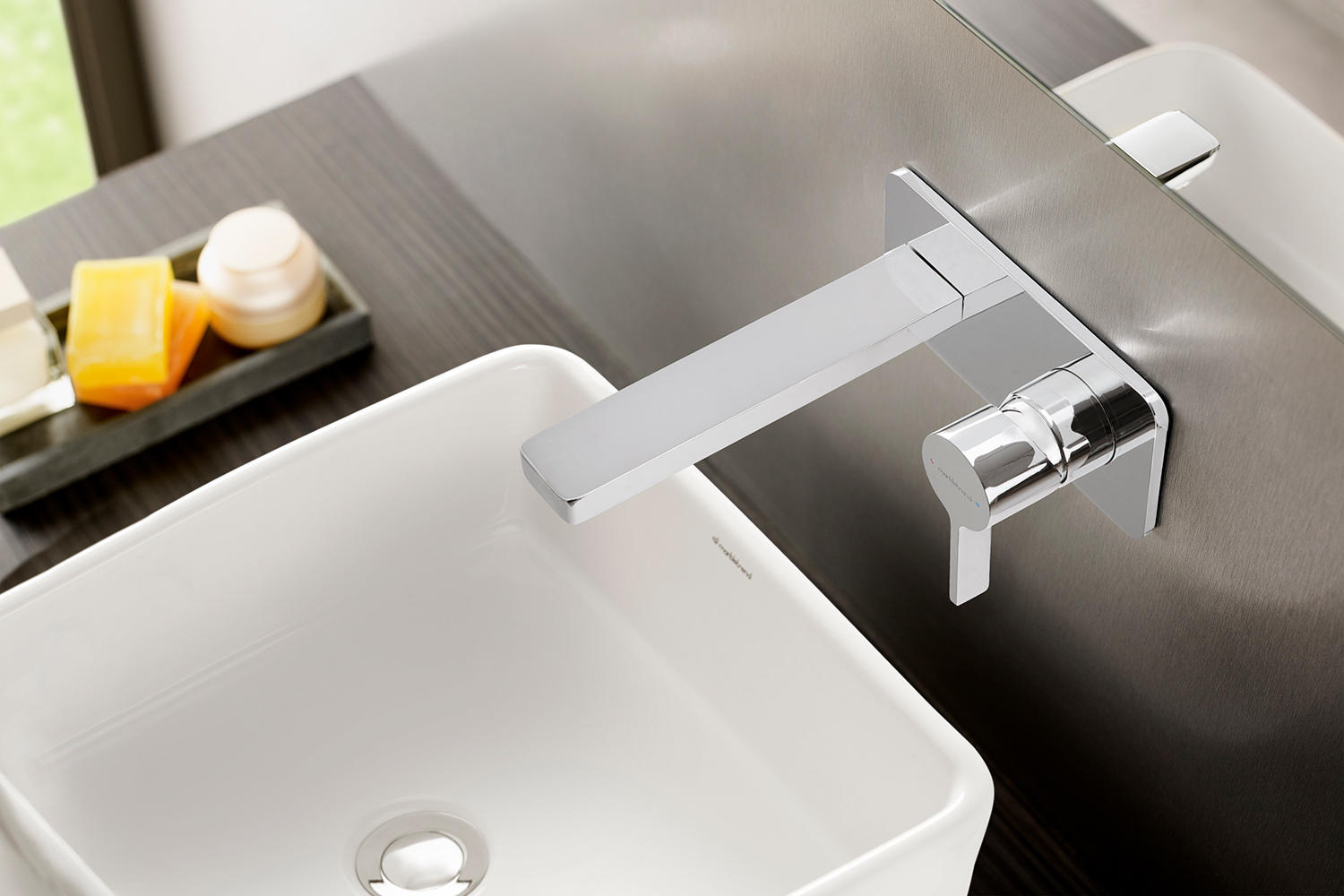 Investing in a stylish, reliable bathroom has never been easier