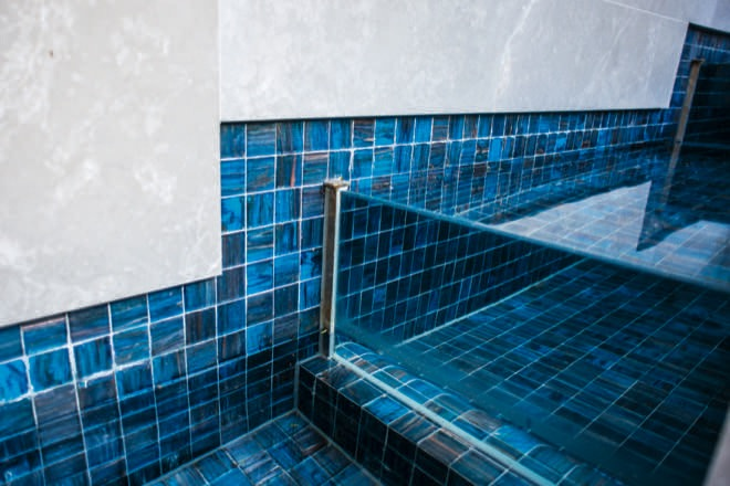 Tiling solutions to stand the test of time