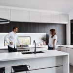 Enjoy the sweet taste of a FREE Neil Perry kitchen upgrade with Privium Homes – Canvas Series