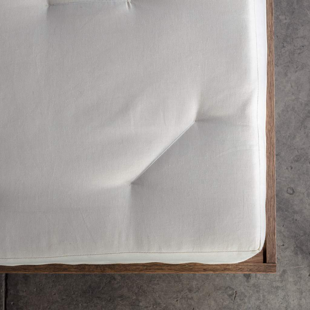 Natural Bedding Mattress
