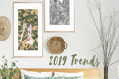 2019 Blog Main Image