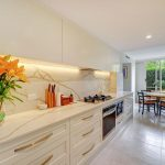 Truly contemporary designs by The Kitchen House