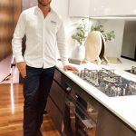 Designer Profile: Graham Wilson (Smart Joinery)