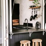 Designer Profile: Alan Schull (Kitchen Shop QLD)