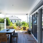 Life's a beach: the spacious family home on Sydney's Northern Beaches