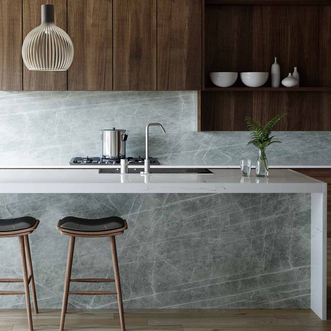 Which Neolith style is right for you?