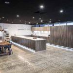Explore Wilson & Bradley's inspirational showrooms