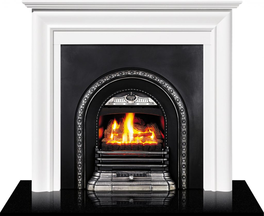 Timber Mantles: 6 of the best options - Bolton Timber Mantle