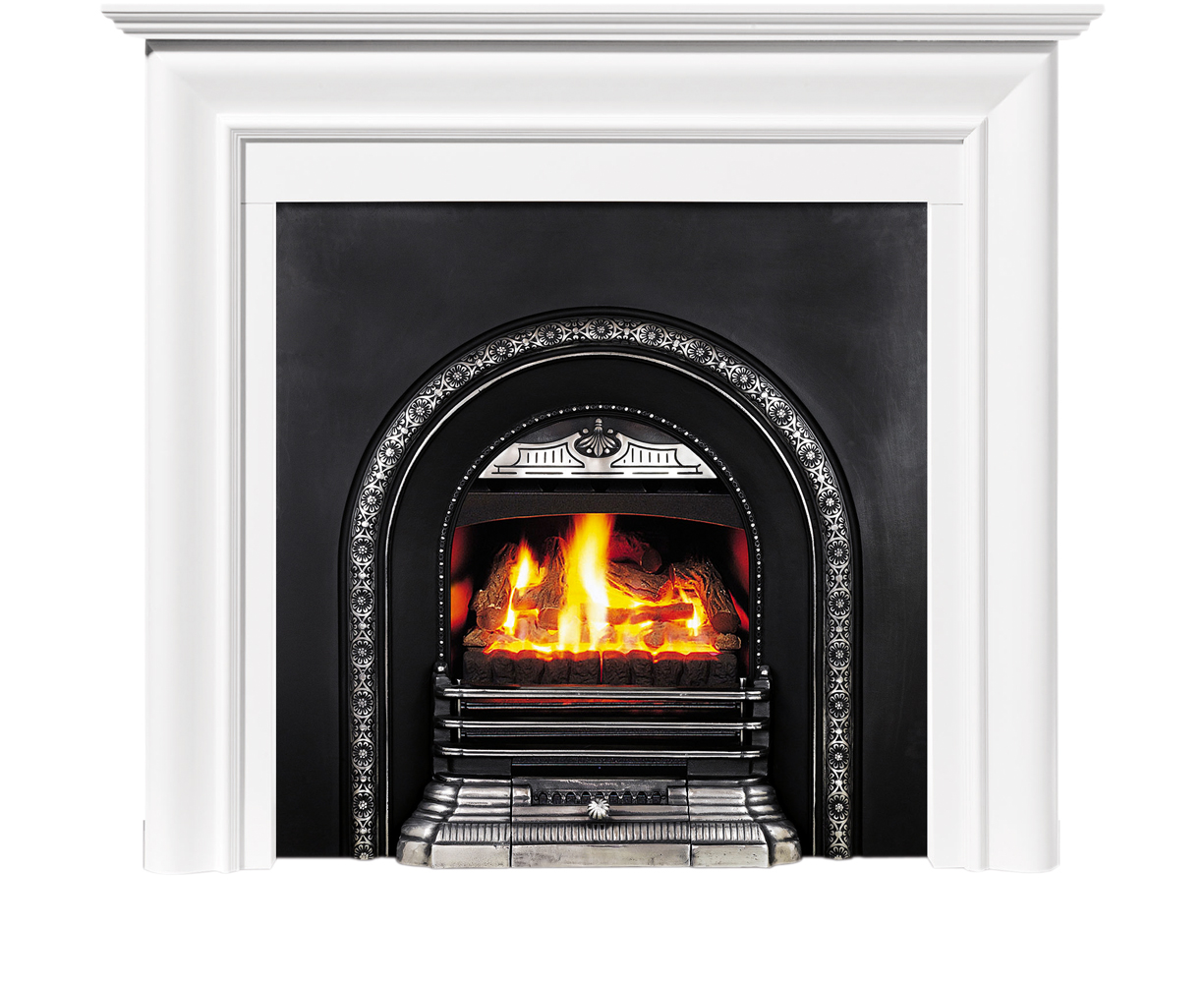 Bolton Timber Mantle1 1