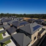 Why you should invest in solar roofing