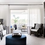 Clarendon Homes' Boston 36: a Hamptons-inspired design with premium features