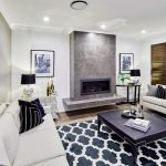 A look inside Clarendon's Sheridan 36 home design