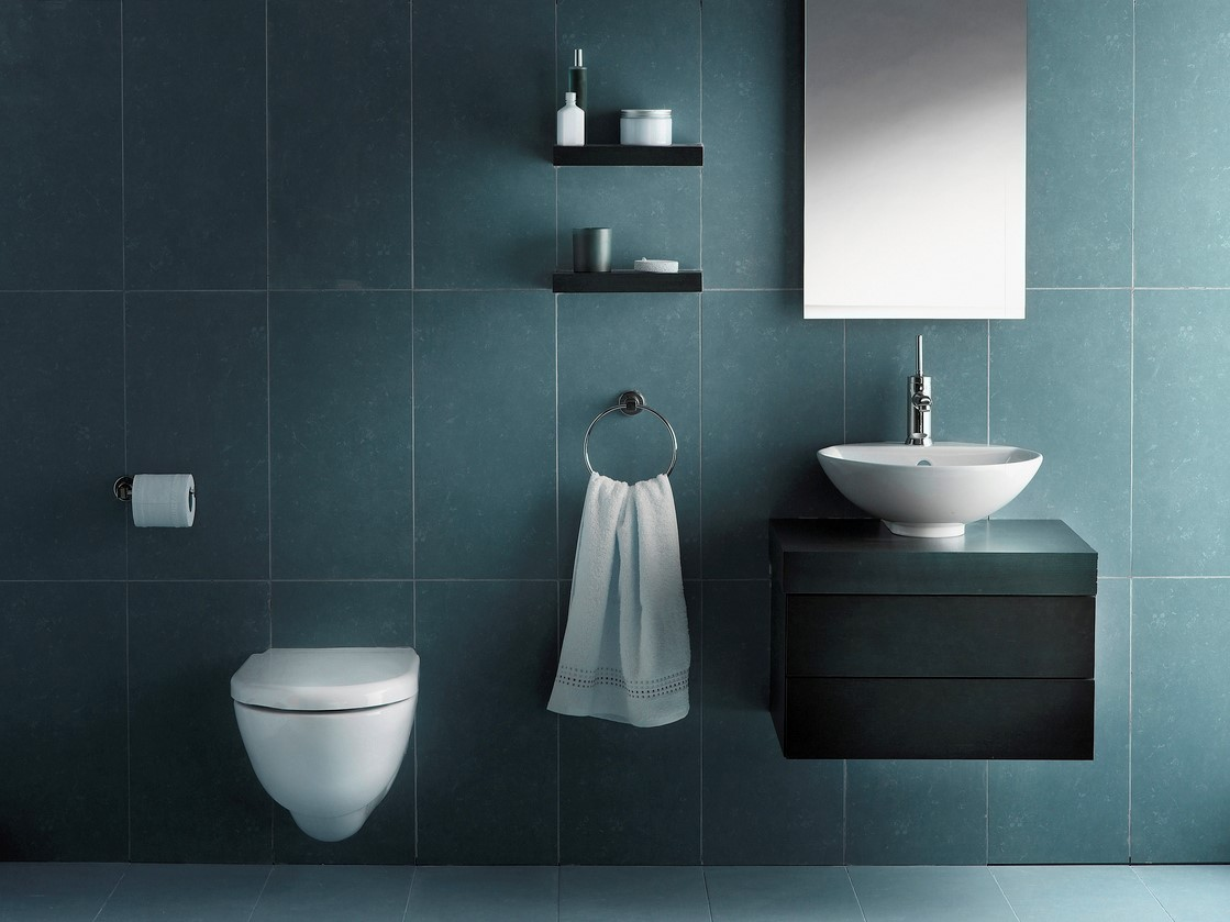 5 budget-friendly storage solutions for your small bathroom