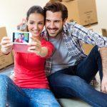 No deposit? No problem! Privium has launched Australia's first DEPOSIT BOOST PROGRAM