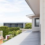 A stunning Dee Why home that fits perfectly with its landscape