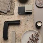 Phoenix launches Zimi range for bathroom fashionistas