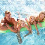 Heliocol walks us through the pool heating process