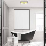 Let there be light: illuminate your space with IXL Home