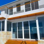 A look at Peninsula Homes' holistic approach to home design