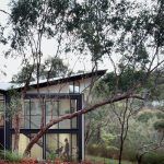 Grand Designs Australia: Tess & Michael's Origami Treehouse