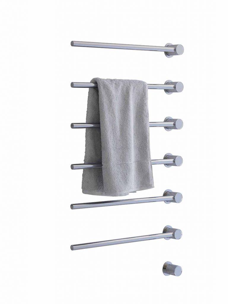 Vola T39 Towel