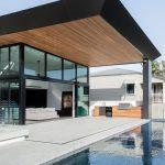 The Grand Designs Australia Church House