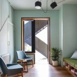 Colour conscious: The latest trends in homes