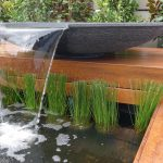 Water Features: Your guide to adding a water feature