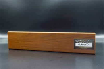 Hickory1