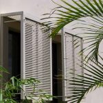 Commercial Shutter Solutions Brisbane