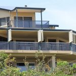 Residential Shutter Solutions Brisbane