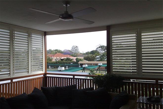 Balconies Decks Verandahs 32
