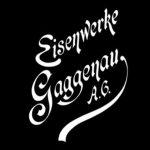 Gaggenau: A history of craftsmanship