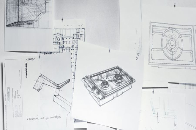 Gaggenau - Craftsmanship