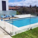 Why you should choose a glass fencing solution