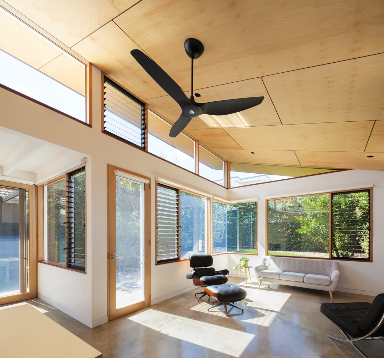 Ben Callery Architects Leopold Cres «tatjana Plitt 1800