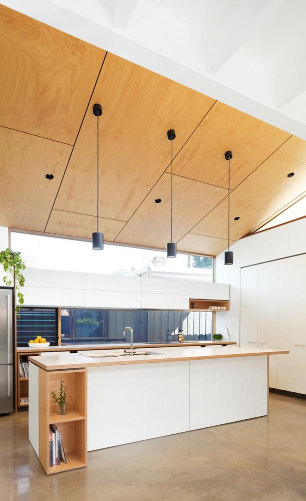 Ben Callery Architects Leopold Cres «tatjana Plitt 2086