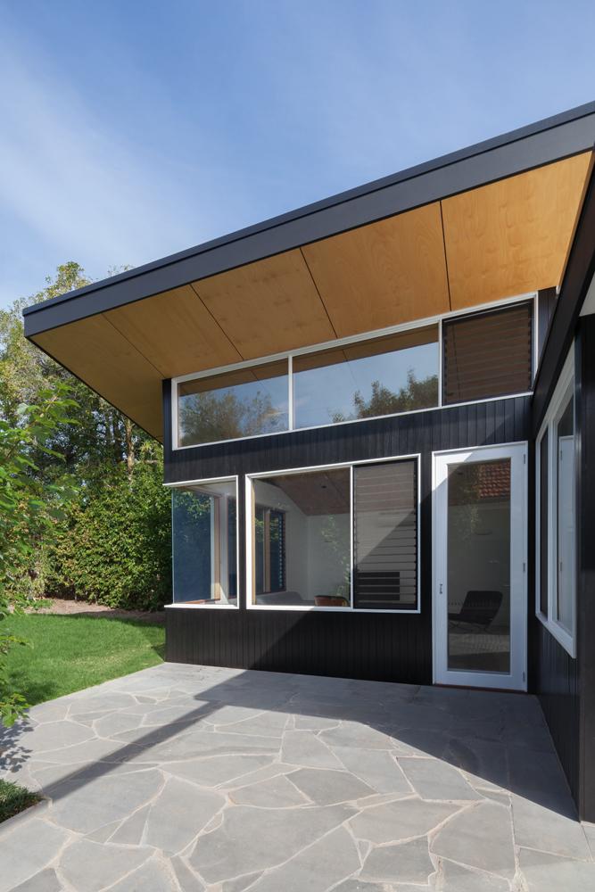 Ben Callery Architects Leopold Cres «tatjana Plitt 2129