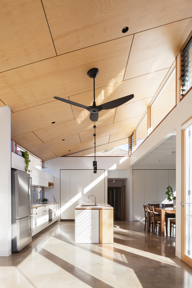 Ben Callery Architects Leopold Cres «tatjana Plitt Mg 1138