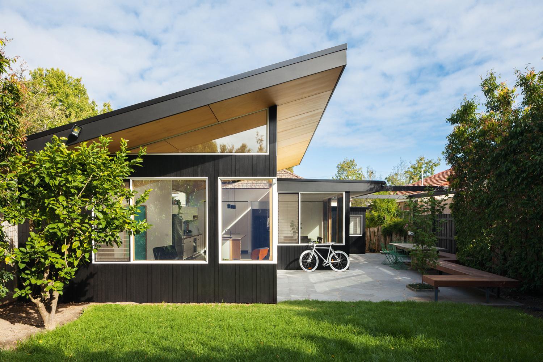 Ben Callery Architects Leopold Cres «tatjana Plitt Mg 1199
