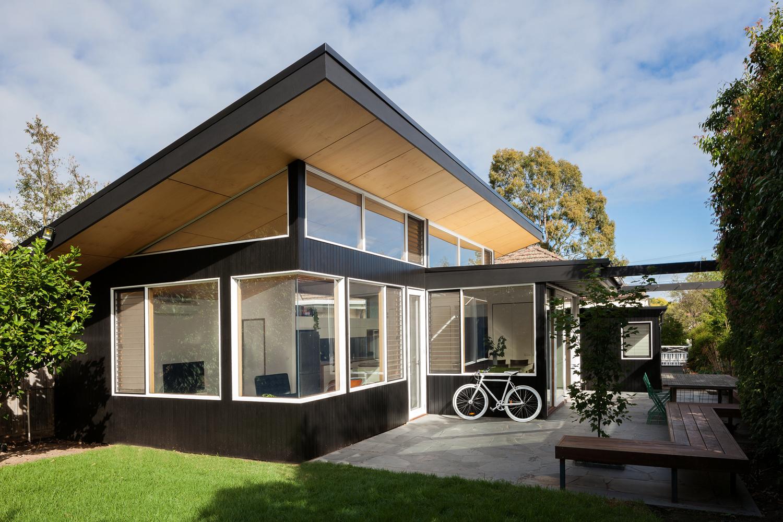 Ben Callery Architects Leopold Cres «tatjana Plitt Mg 1245 1