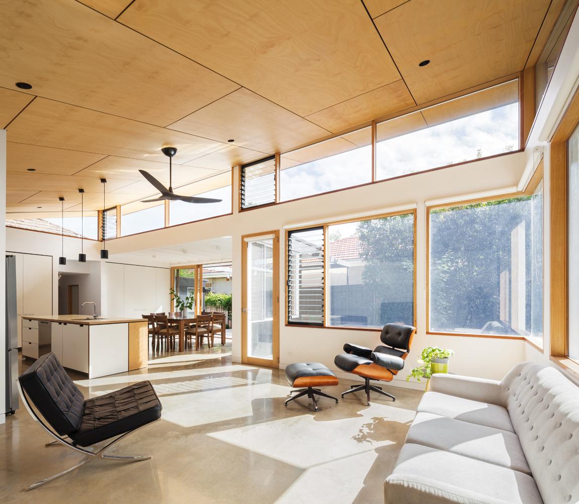 Ben Callery Architects Leopold Cres «tatjana Plitt 1346