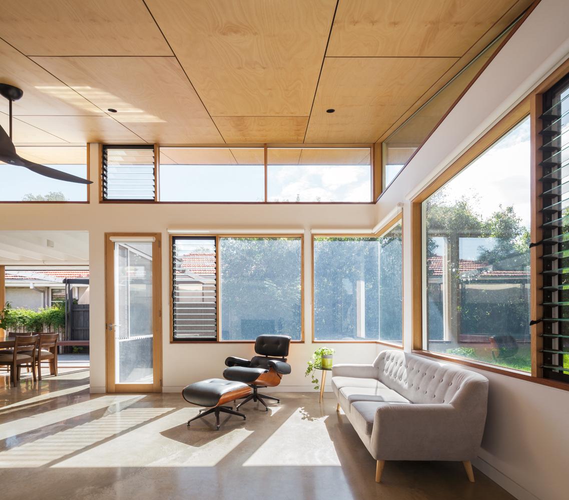 Ben Callery Architects Leopold Cres «tatjana Plitt 1510