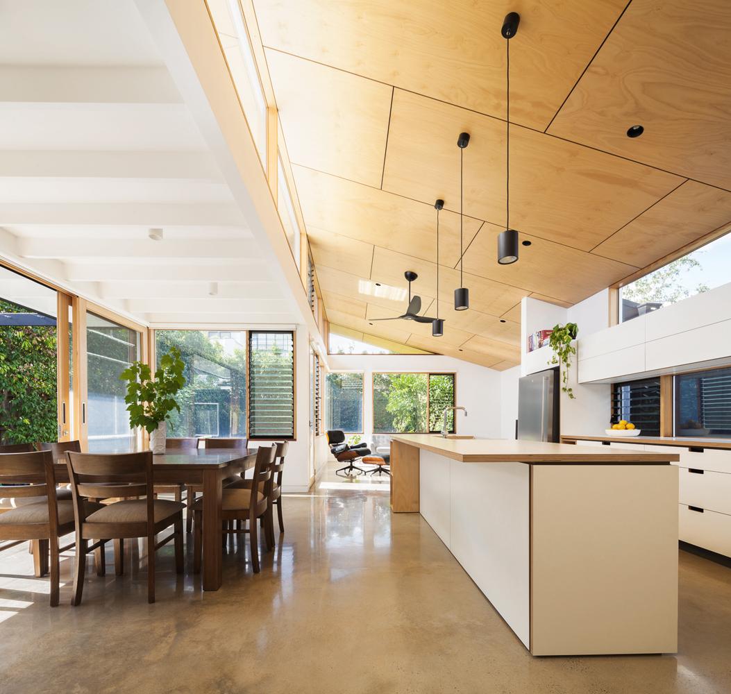 Ben Callery Architects Leopold Cres «tatjana Plitt 1602