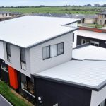 Spacious Living & Superior Comfort with Next-Generation Roofing